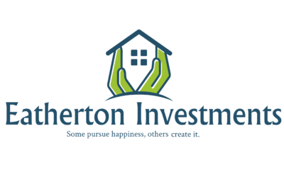 Eatherton Investments