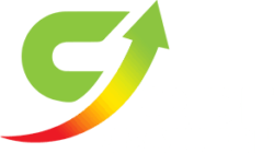 Credit Resolution