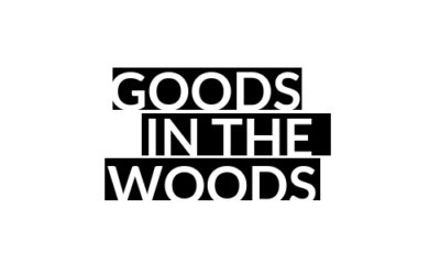 Goods In The Woods